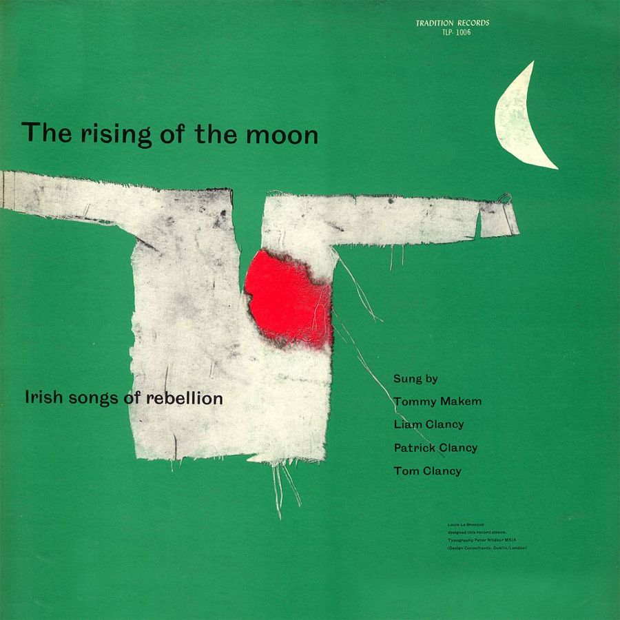 the rising of the moon The rising of the moon band, portadown 3,649 likes 3 talking about this irish folk group based in portadown, co armagh, ireland pm for booking.